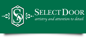 Select Door